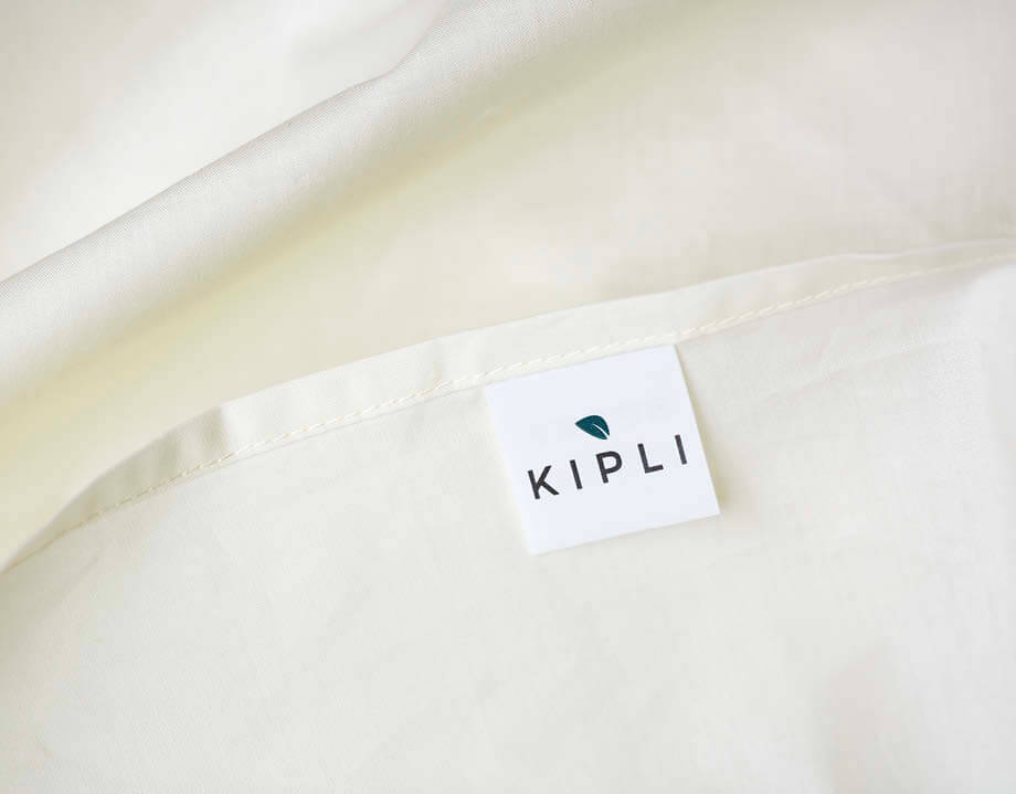 boutique kipli paris